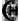 HALALlogo-transparent-20px