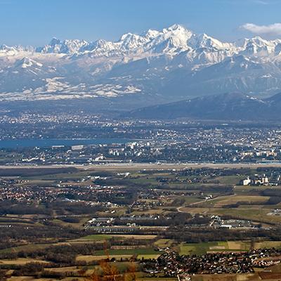 EBACE 2019 in Geneva