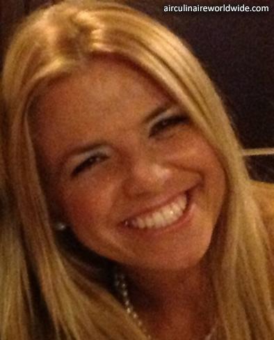 Adriana Evangelista