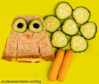10302014-owl-sandwich
