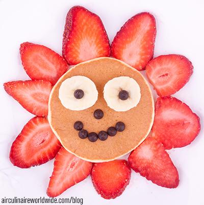 10302014-pancake-face