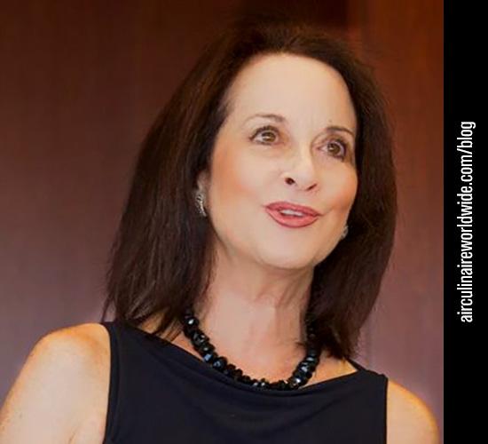 Susan Friedenberg