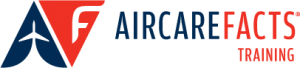 aircare_facts_logo