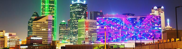 Inflight Catering Dallas