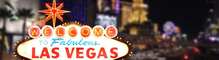 Inflight Catering Las Vegas Nevada