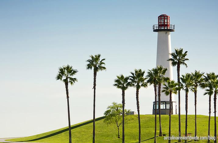 NBAA-FAFT-2017-Long-Beach