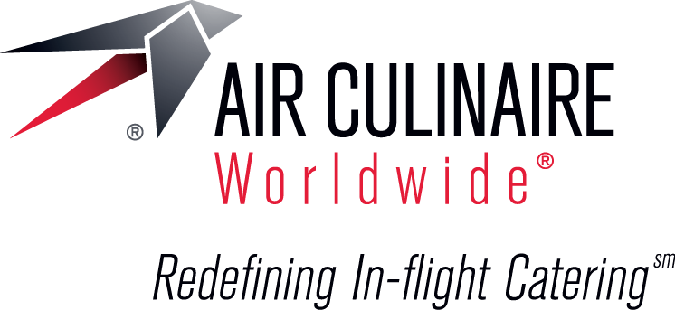 Air Culinaire Worldwide