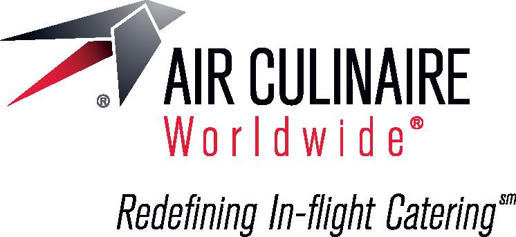 Air Culinaire Worldwide