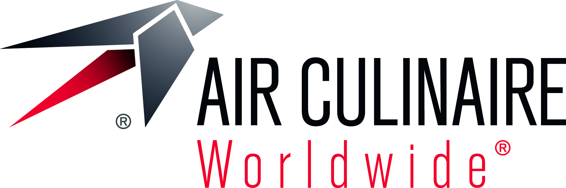 Air Culinaire Worldwide logo
